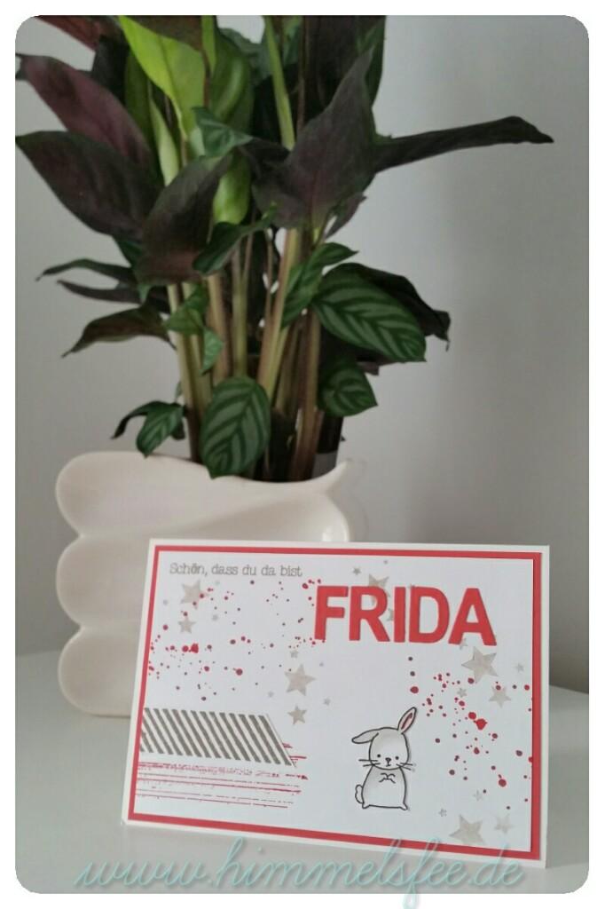 K-Geburt_Frida_2