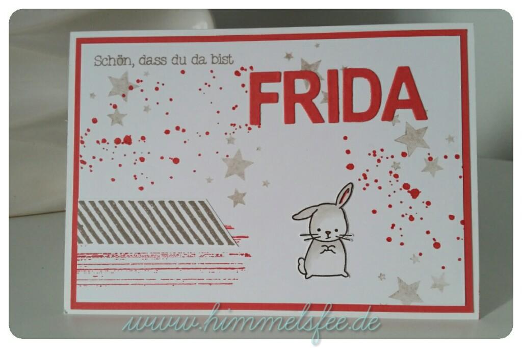 K-Geburt_Frida_3