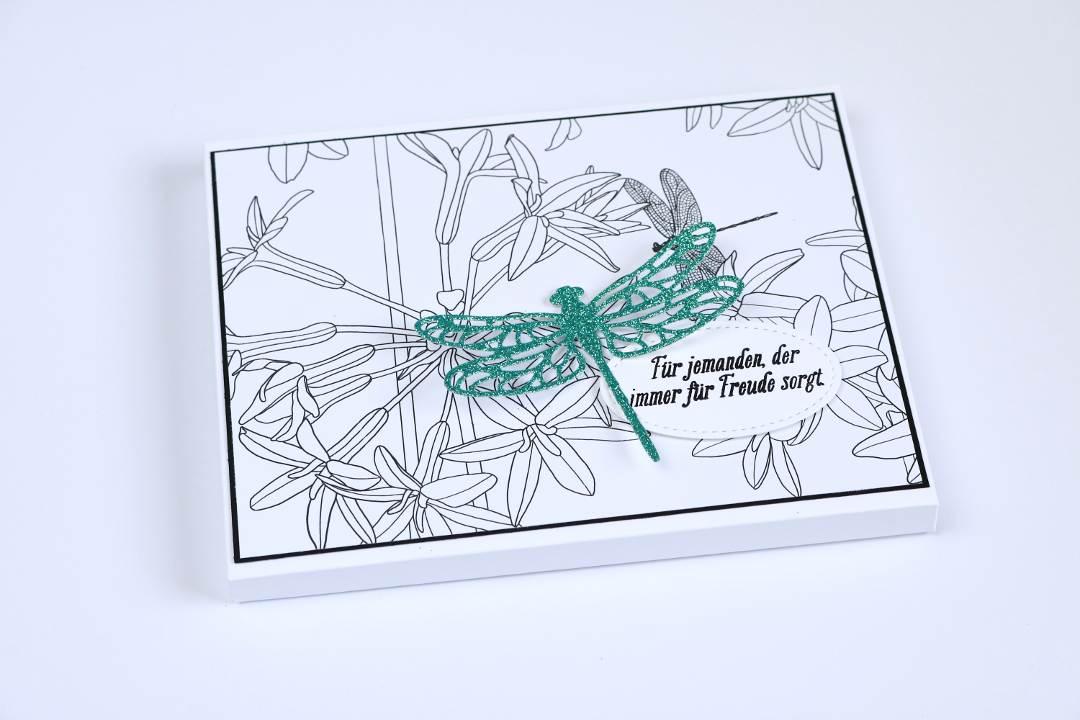 Sale-A-Bration Kartenset mit Umschlagbox1