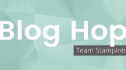 bloghop-1200x351